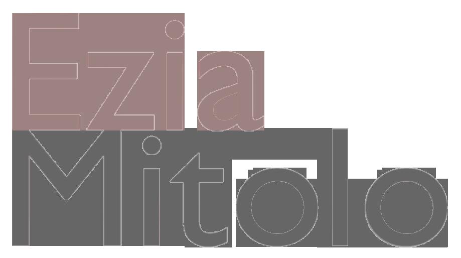 Ezia Mitolo